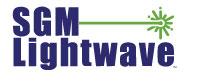SGMLightwave